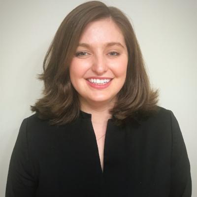 Alyssa Coleman