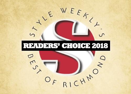Best Realtor in Richmond 2018.jpg