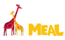 PlayMeal