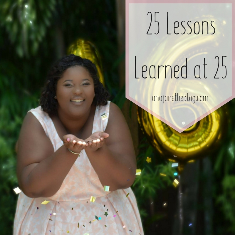 25 Lessons Learned at 25.jpg