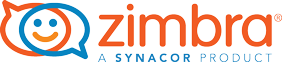 zimbra-logo-color-282-1.png