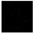 Master Guild logo.png