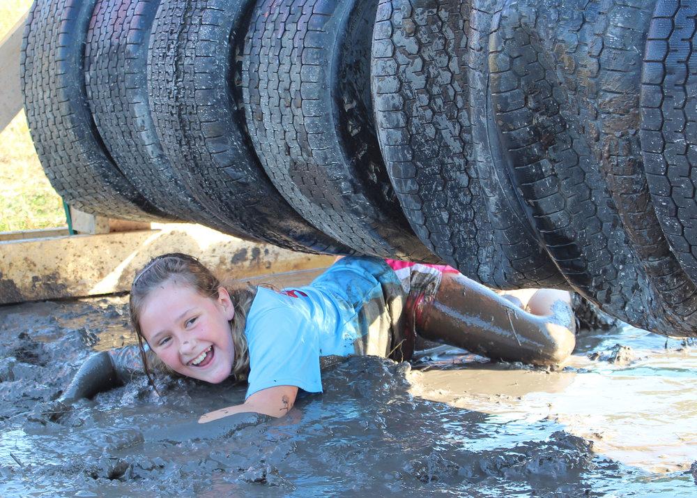 girl-tires.jpg