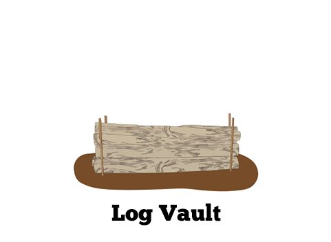 LogPile.png