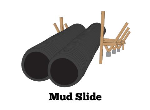TubeSlide.png