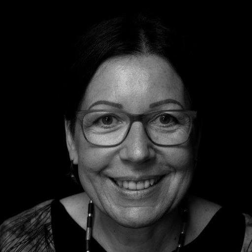 Maria Baiker, PR-Beraterin (DAPR) maria.baiker(at)praxis-logos.de  Lichtenstein