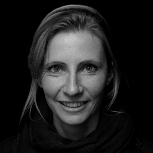 Dr. Cornelia Bruell  Philosophische Praxis PHILOSKOP   Baden / Österreich