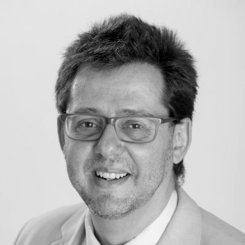 MMag. Gerd Forcher MSc,   beratungforcher  Innsbruck / Österreich