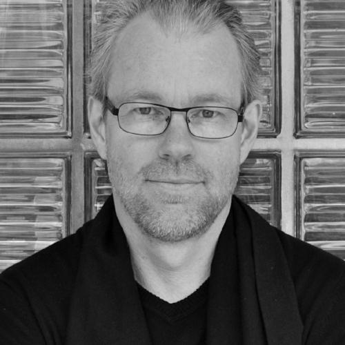 Jost Guido Freese M.A.  Philosophischer Praktiker (BVPP)   Neuss