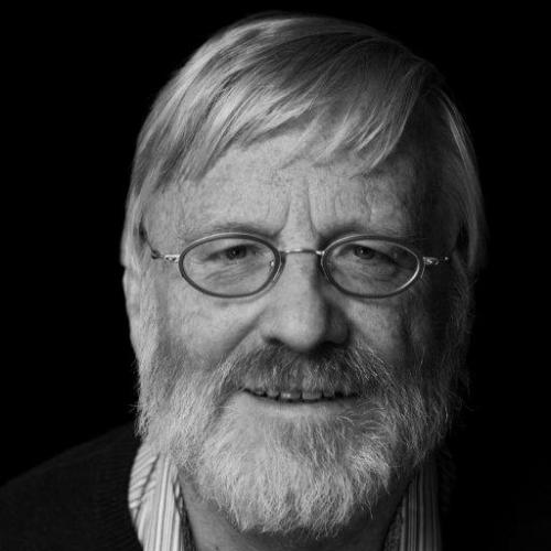 Dr. Bernd Groth   Philosophische Praxis  Mühldorf am Inn