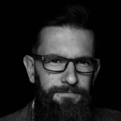 Piotr Marcin Wojciechowski    Philosophical Counseling   Warszawa / Poland