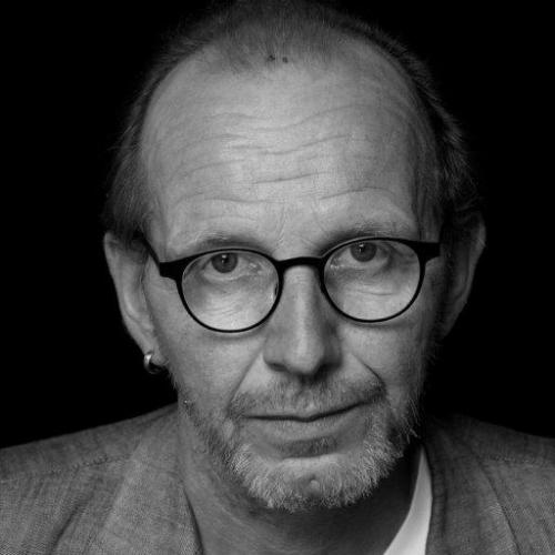 Dipl.Ök. Heinz Wenker M.A. prakt. Philosoph  Sendenhorst-Albersloh