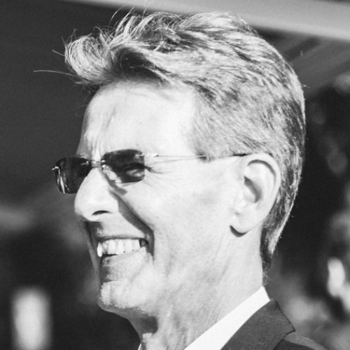 Prof. Dr. Christoph Weismüller    Philosophische Praxis und Pathognostik  Düsseldorf