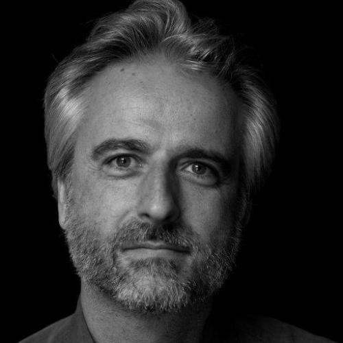 Michael Niehaus   Philosophische Praxis pro-phil  Dortmund