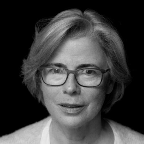 Dr. Heidemarie Bennent-Vahle   Philosophische Praxis Bedenk-Zeit    Henry Chapelle /  Belgien