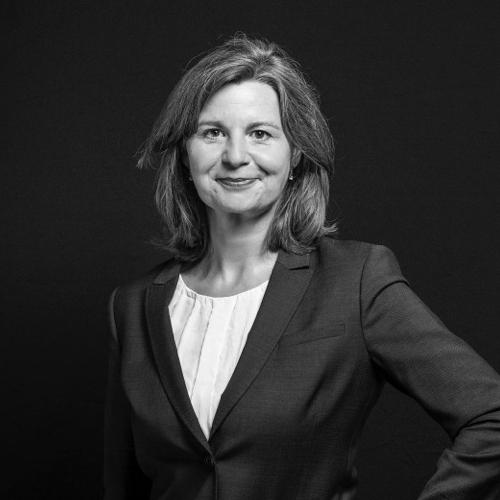 Martina Bernasconi  Philosophische Praxis Denkpraxis   Basel / Schweiz