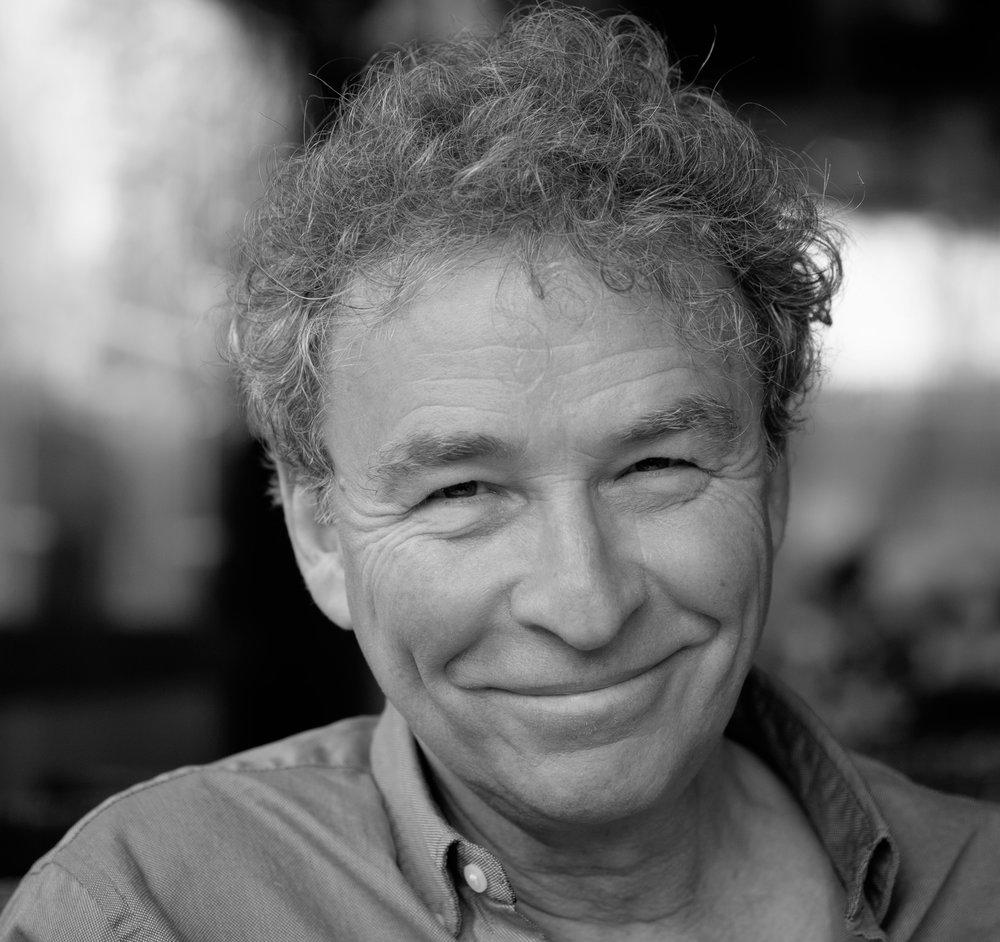Dr. Peter Vollbrecht   Praxis für Kulturphilosophie  Esslingen