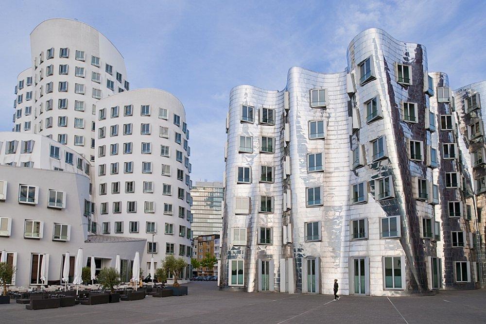 Regionalgruppe Nordrhein - Westfalen -
