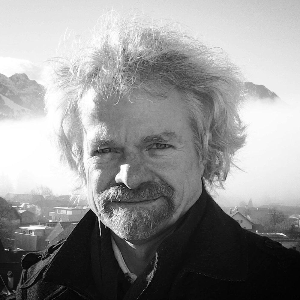 Detlef Staude  philocom - Philosophische Praxis  Bern