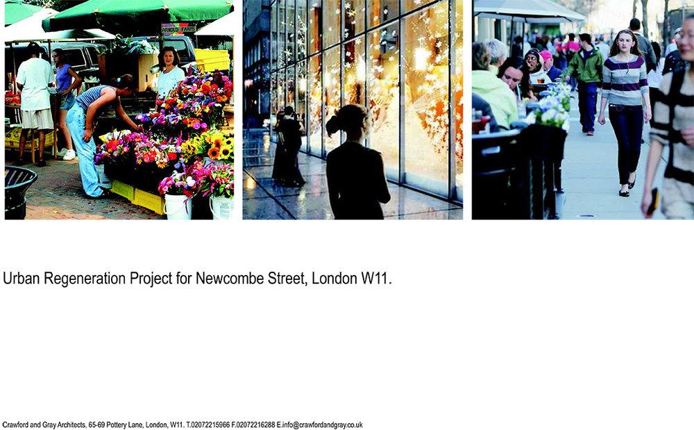 Newcombe-proposal-1.jpg