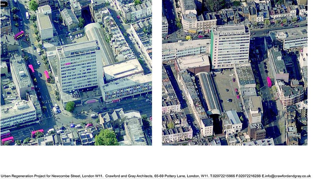Newcombe-proposal-3.jpg