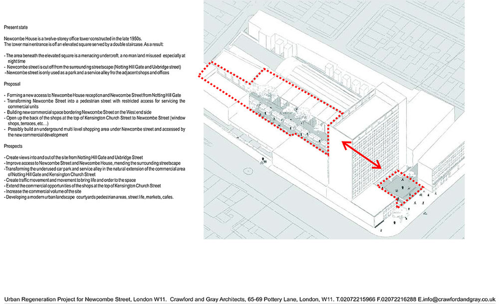 Newcombe-proposal-2.jpg