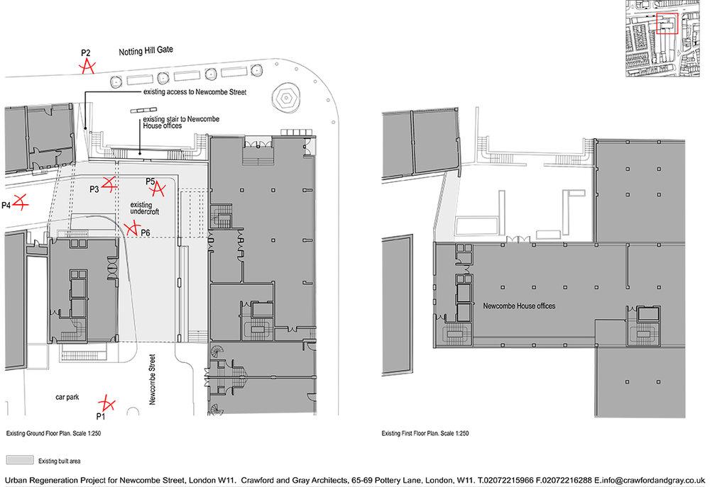 Newcombe-proposal-4.jpg