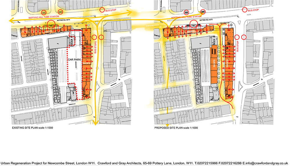 Newcombe-proposal-6.jpg