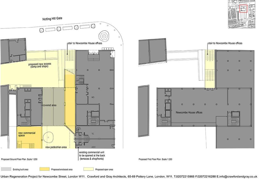 Newcombe-proposal-7.jpg