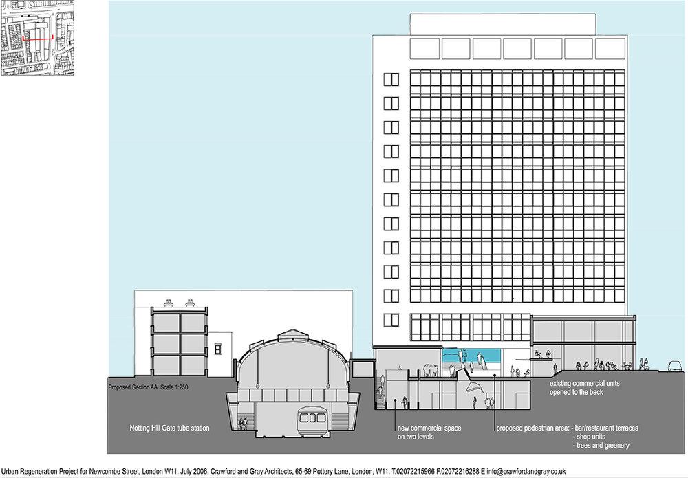 Newcombe-proposal-9.jpg