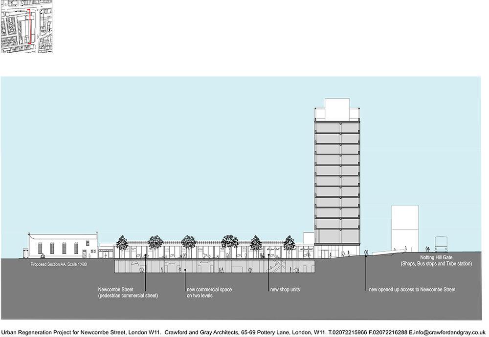 Newcombe-proposal-10.jpg