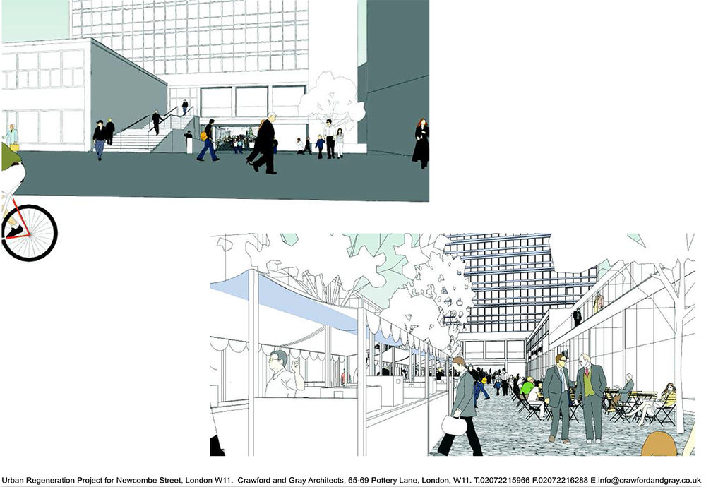 Newcombe-proposal-8.jpg