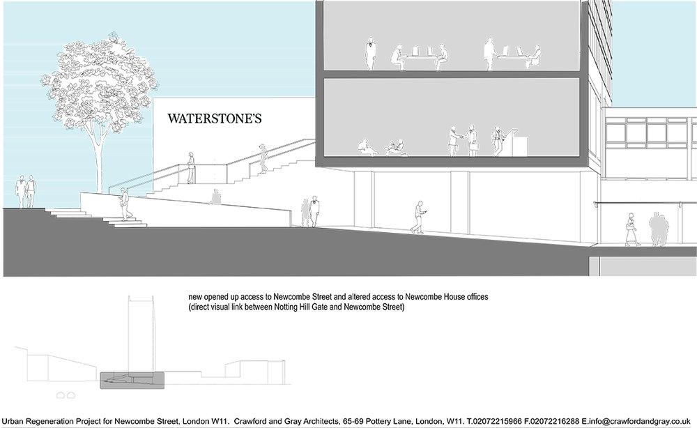 Newcombe-proposal-11.jpg