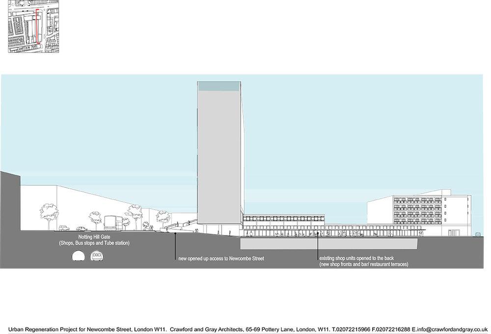 Newcombe-proposal-12.jpg