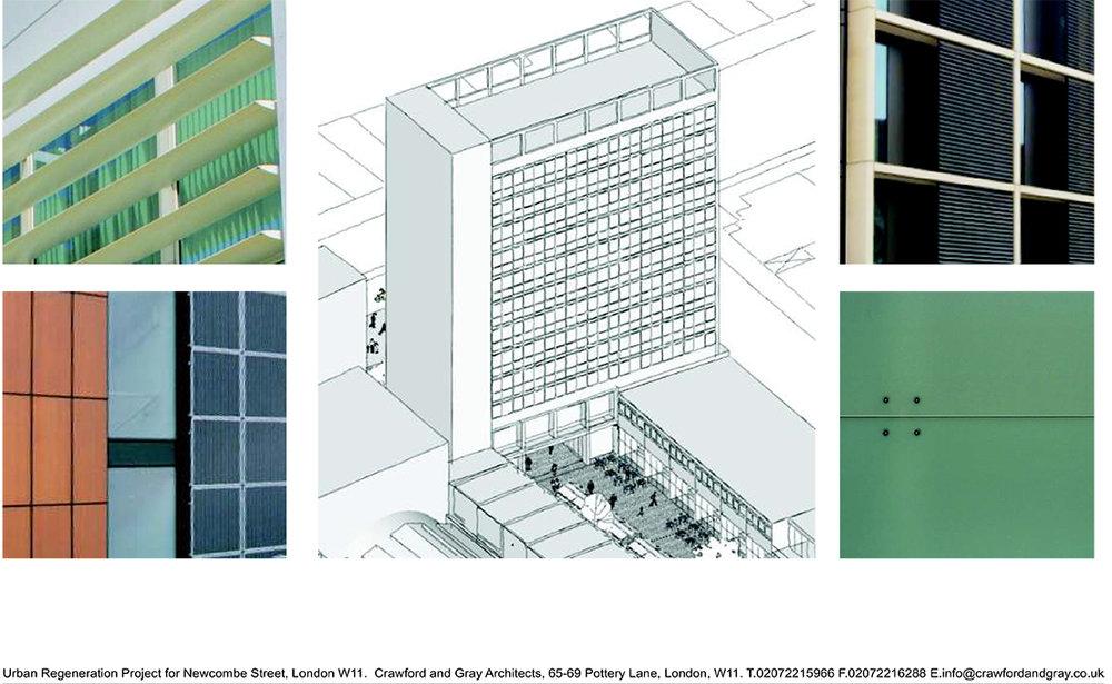 Newcombe-proposal-13.jpg
