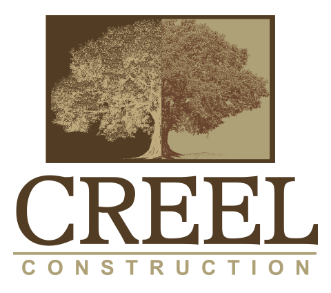 Creel Construction