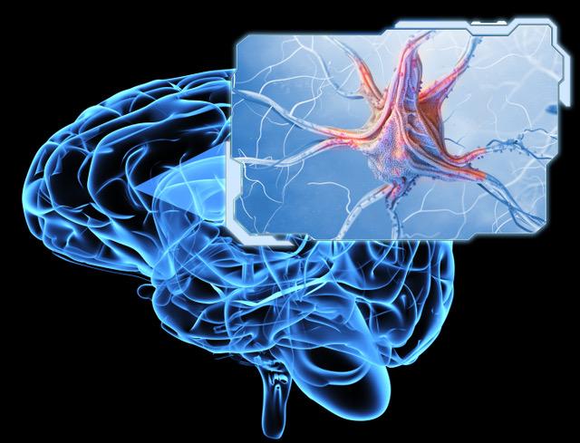 HBOT-and-Alzheimer's.jpeg