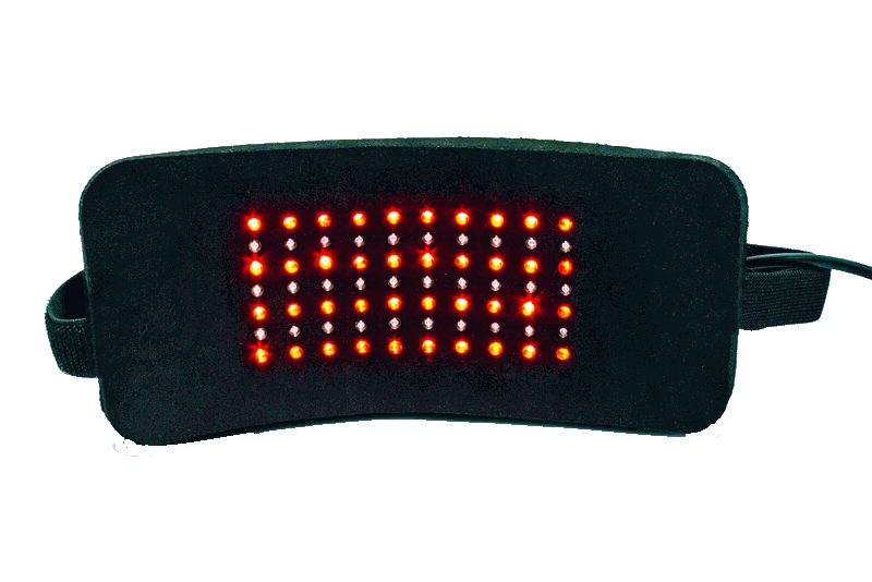 deep-light-therapy-dpl-flex-pad-1.png