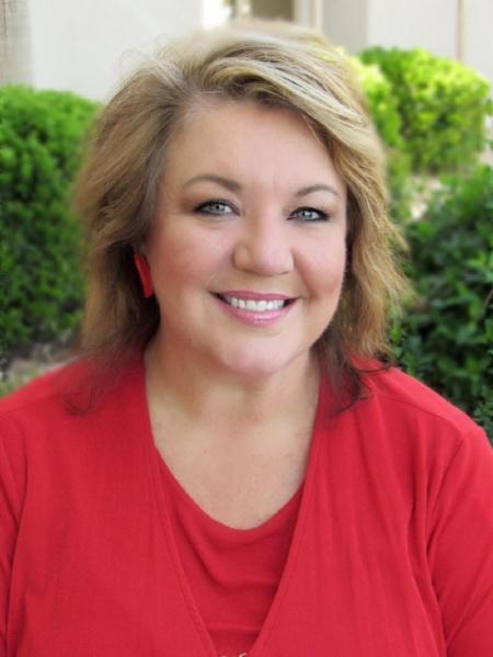 Stephanie Parrish - CEO & Founder