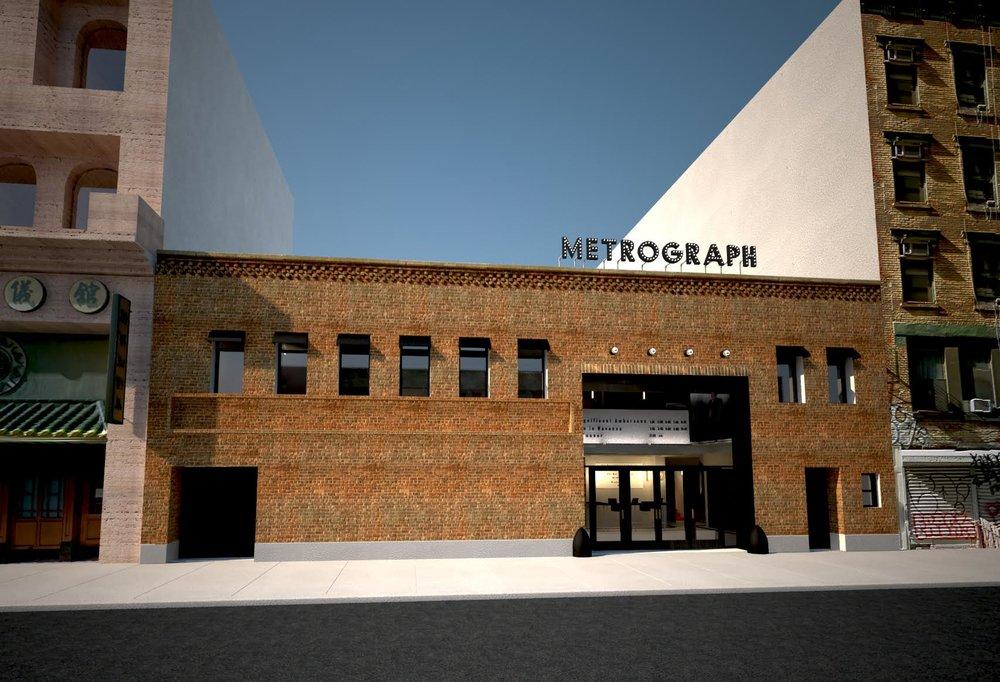 Metrograph#1.jpg