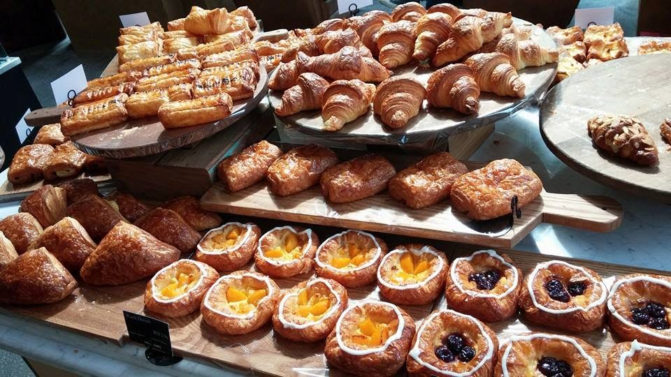 tlj_pastries2.jpg