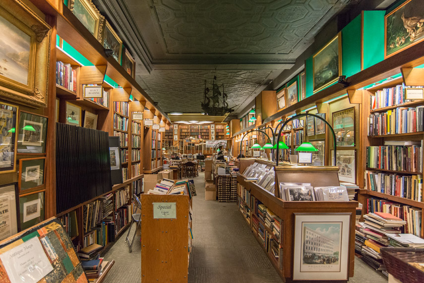 E59th-116-Argosy-Book-Store-TA02.jpg