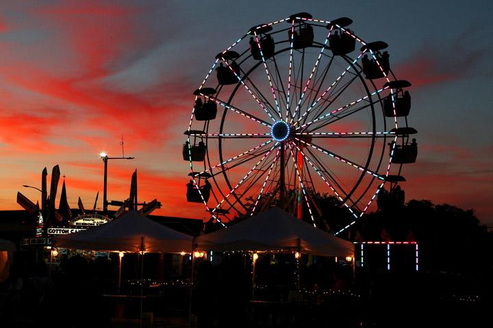 Waco-Wonderland-12-05-15-1101.jpg