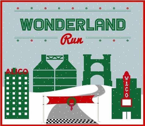 wonderland run.JPG