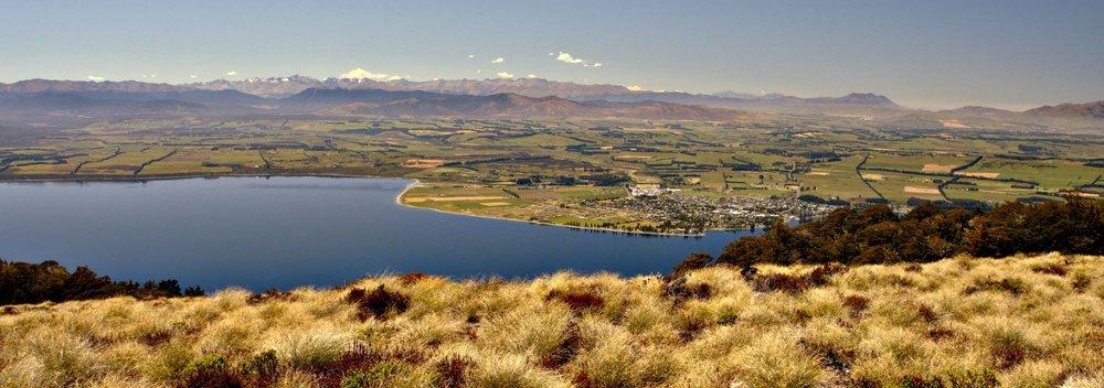 View Towards Te Anau - Scaled.jpg