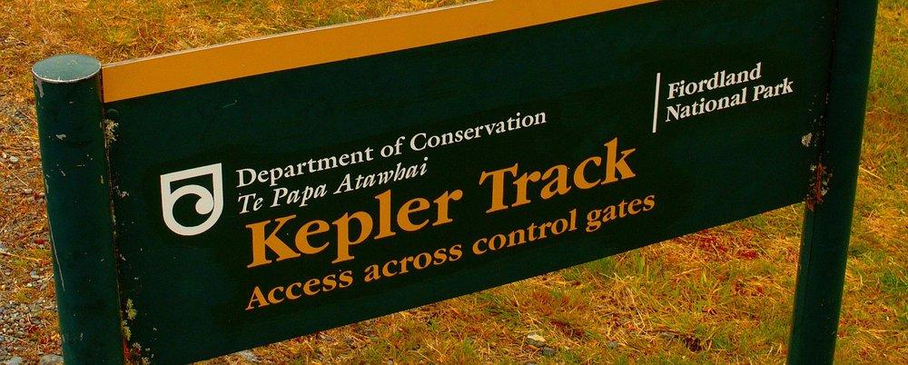 Kepler Sign.jpg