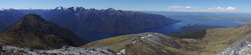 Mount Luxmore Pano.jpg