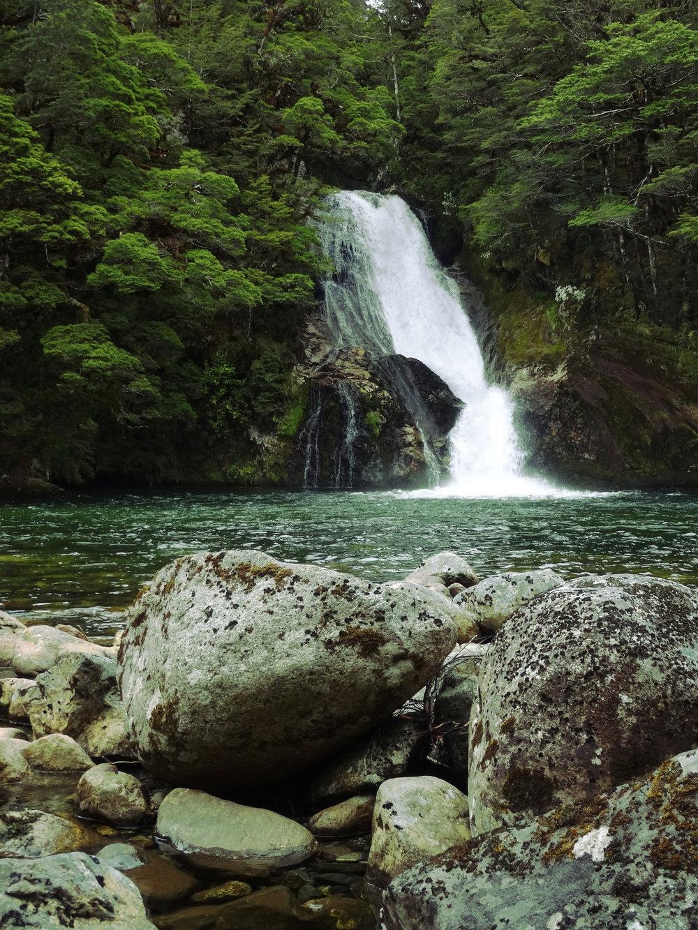 Iris Burn Waterfall.jpg