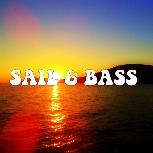sail and bass