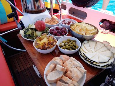 ibiza daysailing snacks 2.jpg